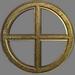 0 A.D. logo (75 pix)