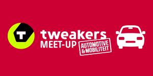 Meet-up II: Automotive & Mobiliteit