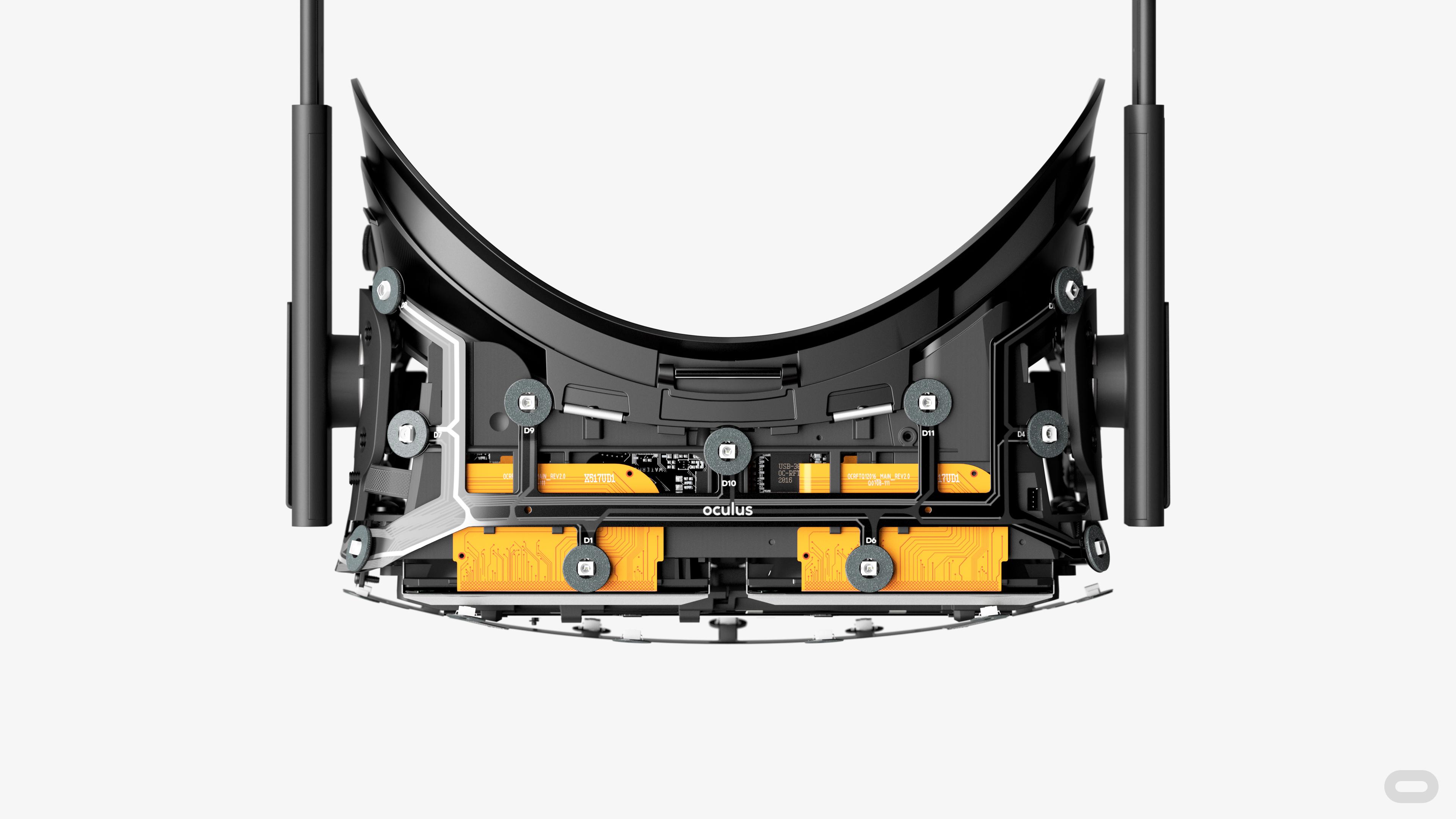 Oculus rift review   conclusie   tweakers