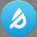 PicoTorrent logo (75 pix)