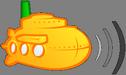 ubsonic logo (75 pix)