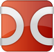 Double Commander logo (75 pix)