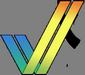WinUAE logo (75 pix)