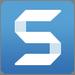 Snagit 13 logo (75 pix)