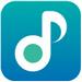 GOM Audio logo (75 pix)
