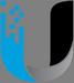 Ubiquiti logo (75 pix)