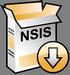 NSIS logo (75 pix)