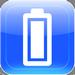 BatteryCare logo (75 pix)