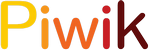 Piwik logo (50 pix)