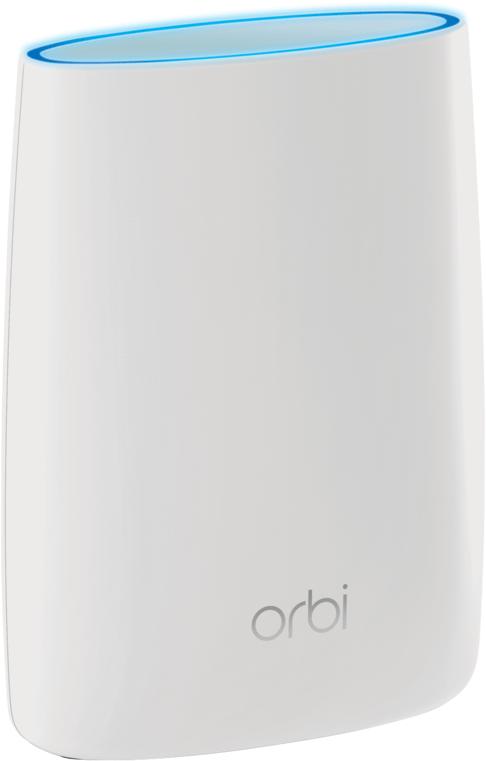 Firmware-update: Netgear Orbi RB(S/R)20/40/50, RBW30, SR(R/S