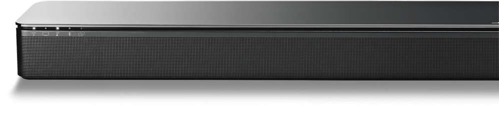 a8176748374a7e Bose Soundtouch 300 Soundbar - Reviews - Tweakers