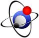 MKVToolnix logo (75 pix)