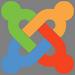 Joomla! logo (75 pix)