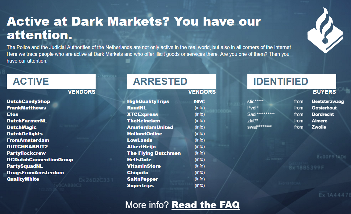 online dating criminaliteits percentage