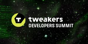 Kom naar de Developers Summit!
