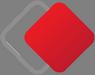 AnyDesk logo (75 pix)