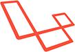 Laravel logo (75 pix)