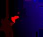 BlueGriffon logo (75 pix)