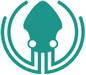 GitKraken logo (75 pix)