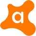 Avast Antivirus 2017 logo (75 pix)