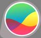 GlassWire logo (75 pix)