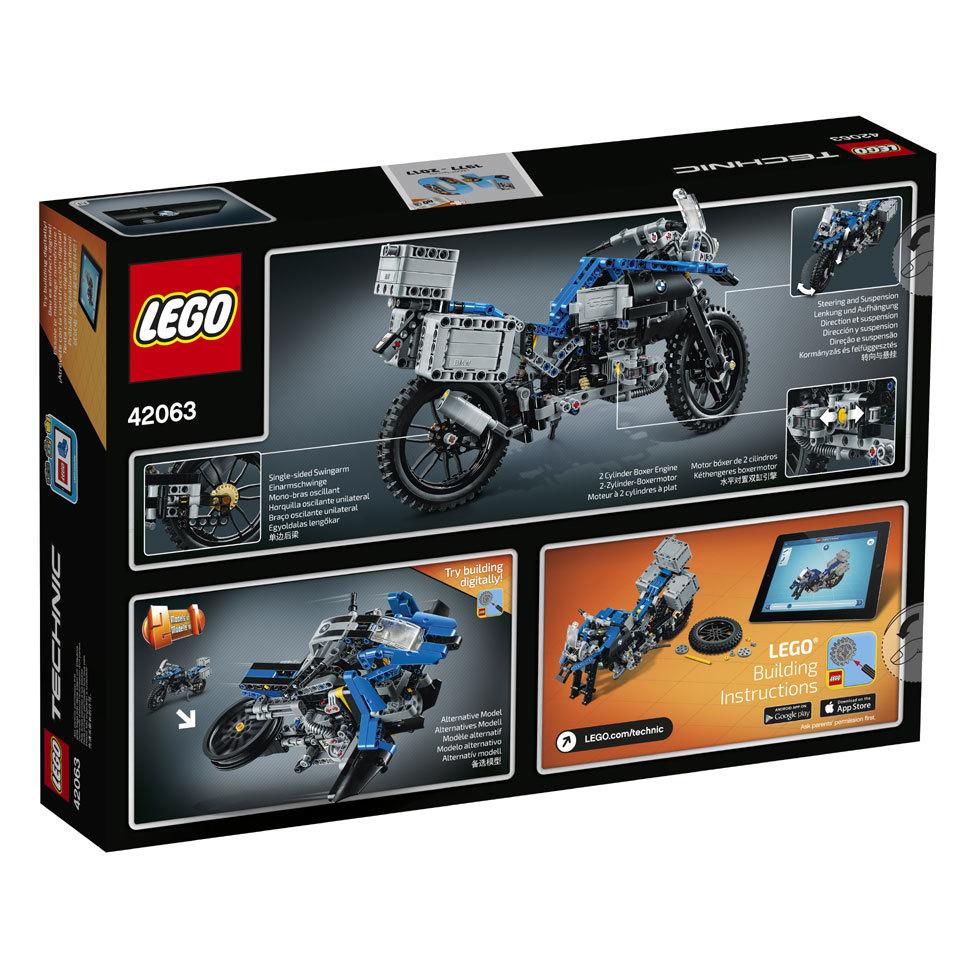bmw maakt replica van hoverbike op basis van lego technic. Black Bedroom Furniture Sets. Home Design Ideas