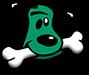 GrabIt logo (75 pix)