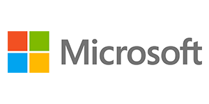 Microsoft waarschuwt!