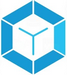 FreeNAS Corral logo (75 pix)