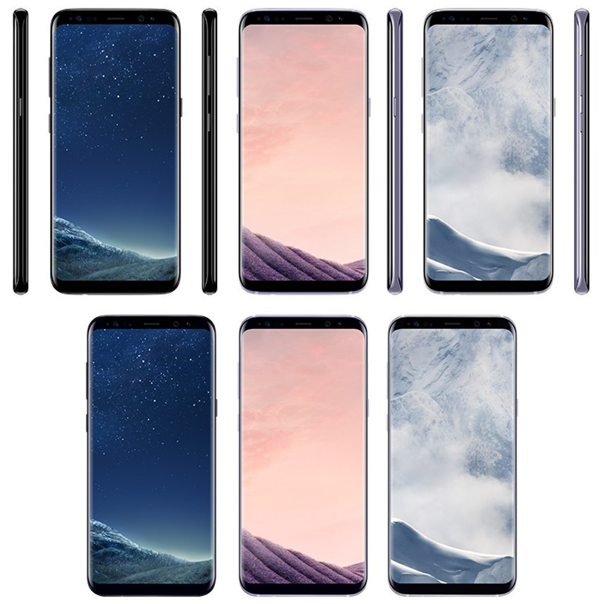 Galaxy, s7 edge, s7, instant, cashback Buy Cashback on, samsung, s7 and, s7, edge using Samsung, galaxy, s7, S7, edge, available With, cashback