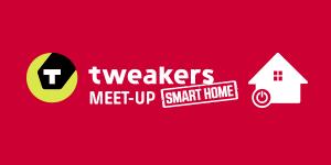 Tweakers Meet-up Smarthome