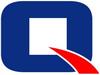QNAP logo (75 pix)