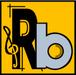 Rockbox logo (75 pix)