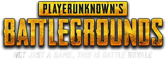 99 Playerunknown S Battlegrounds Png Images Free Download: PlayerUnknown's Battlegrounds, PC (Windows)