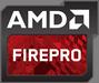 amd firepro logo (75 pix)