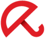 Avira logo (75 pix)