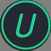 IObit Uninstaller logo (75 pix)