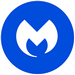 Malwarebytes for Android logo (75 pix)