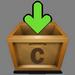 CCEnhancer logo (75 pix)