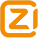 Ziggo logo (75 pix)