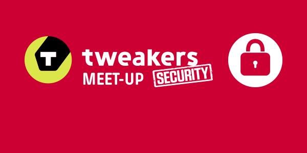 Meet-Up Security II - Kerkrade