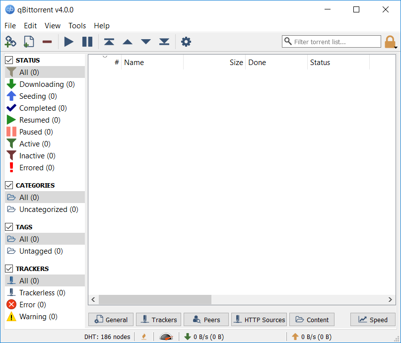 Disk Cleanup will begin
