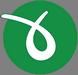 doPDF logo (80 pix)