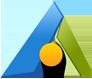 Aomei Partition Assistant logo (80 pix)