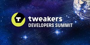 Tweakers Developers Summit