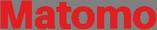 Matomo logo (30 pix)
