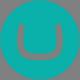Umbraco logo (80 pix)