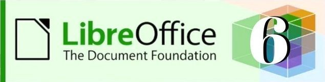 LibreOffice 6.0 (620 pix)