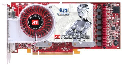 ati radeon xpress 200 treiber windows 7