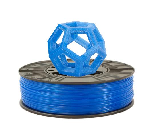 Filament 3d-printer